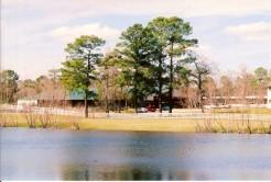 oak creek pics0002