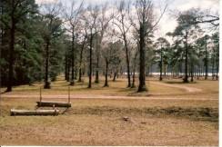 oak creek pics0004