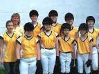 yrd drill team grtsw 2004